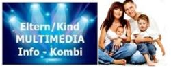 Vital Media Plus Familienbeispiel