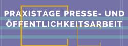 SCM Praxistage PR Koeln 2018