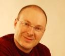 Rost Frank Michael Ohrland Verlag