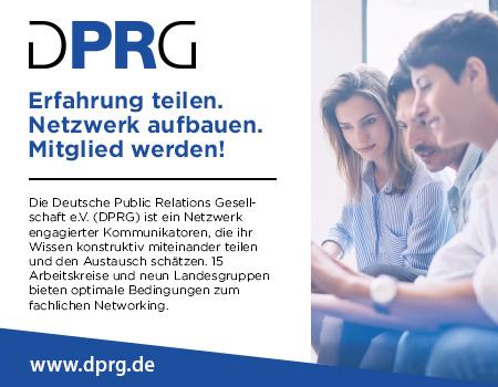 DPRG Mitgl.werbung 1 Okt. 450x350px 002