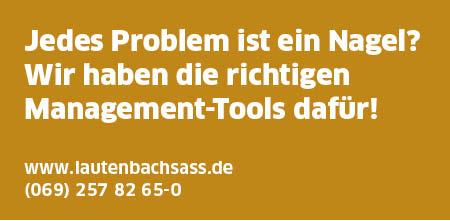 Lautenbach Sass NL 10.2018