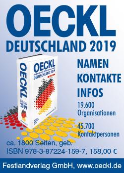 OECKL Newsletter 2019 2 Pfeffer 002
