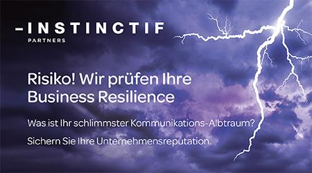 instinctif 2018 Banner 450x250 final 002