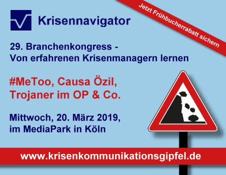 krisenkommunikationsgipfel 2019 002