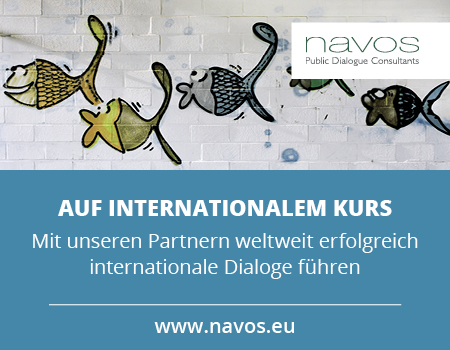 navos anzeige online international 06.03.2018002