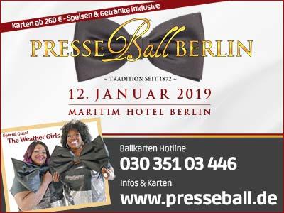 presseball 2019 banner 400x300px 002