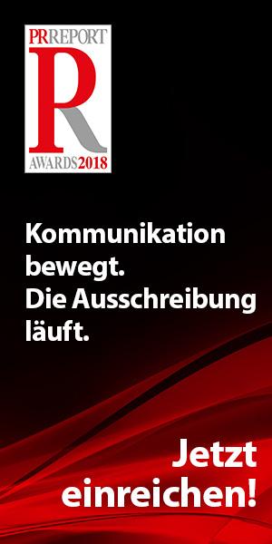 prr award 2018 7725558263500342453