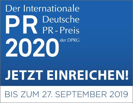 PR Preis 2020 450x350 002