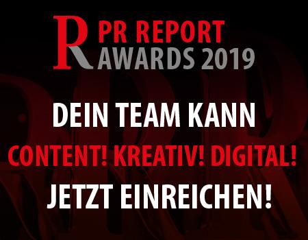 PRR Awards 2019 fNL 4 002