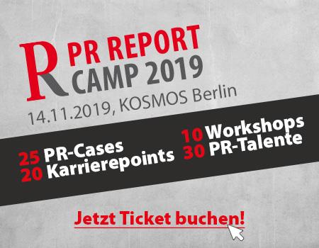 PRReportCamp 2019 450x350 statisch 002