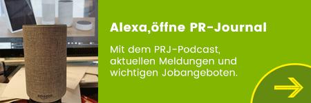alexa2 quer 002