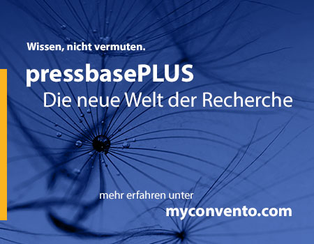 convento pressbasePLUS 450x350 002