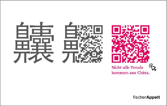 fischerAppelt 4Superanzeige Trends China final 002