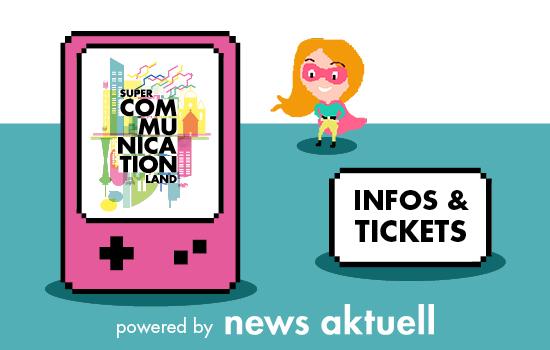 news aktuell SUCOLA PR Journal Super Banner 3 002