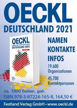 OECKL