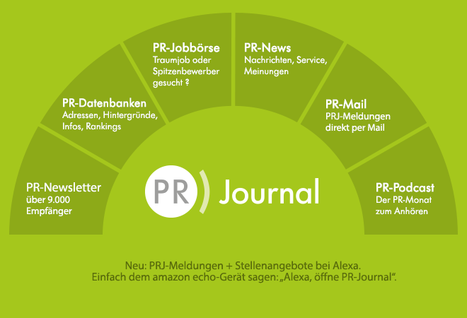 PR-Journal-Info