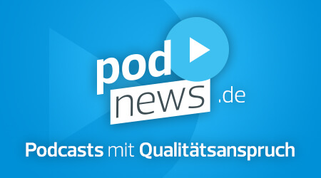 podcasts-mit-qualitaetsanspruch
