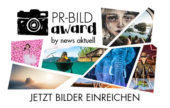 PR-Bild-Award