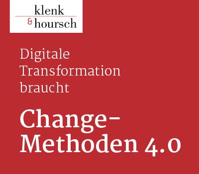 KlenkHoursch 1 Methoden 400x350 002