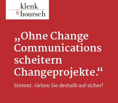 KlenkHoursch 2 Nummer Sicher 400x350 002