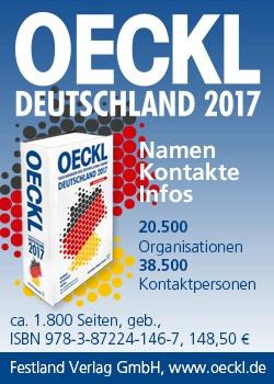 OECKL D2017 Pfeffer Journalistenportal 250x350 003