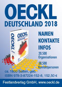 OECKL D 09.2017 PRJ NL Journalistenportal 002