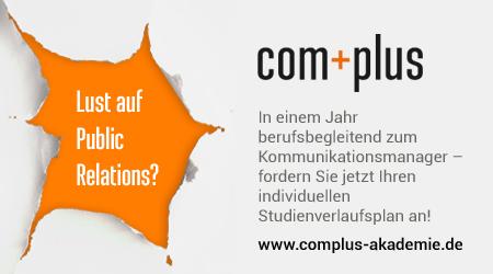complus akademie b2c