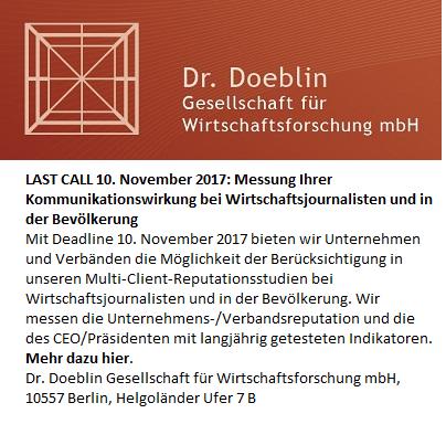doeblin aufruf studie 400px 27.10.2017
