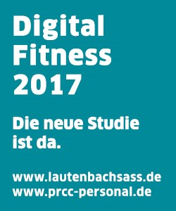 lautenbach sass Digital Fitness 2017 002