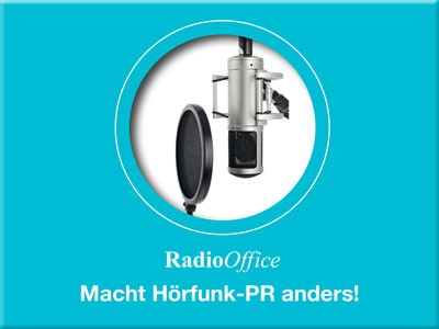 radio office herbst 2017