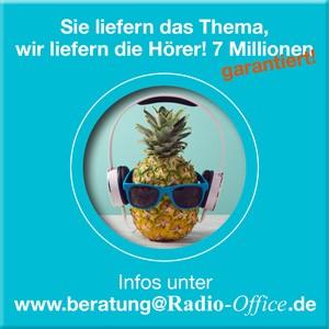 radiooffice Sommerspezial 300 300 002