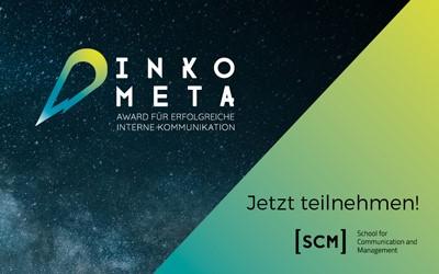 scm Anzeige Inko Meta 13.01.2018