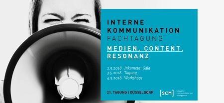 scm interne Komm Web Banner LY01 ab Maerz 2018 f.NL002