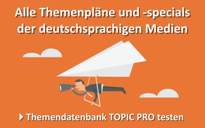 topicpro 002