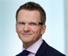 Zimmermann Robin PS ThyssenKrupp
