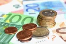 Euro Geld AndreasHermsdorf pixelio.de