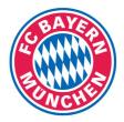 Bayern Muenchen Logo