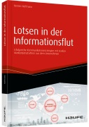 Lotsen in der Informationsflut Cover